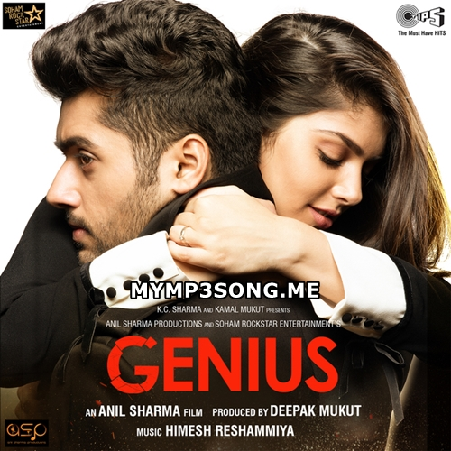 Free Music Streaming | Zulihu | Dil Meri Na Sune(MSong) mp3
